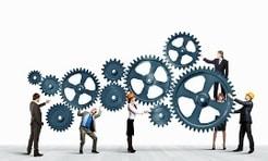 management-Dissertation-Writing-Services
