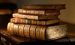 literature-Dissertation-Writing-Services